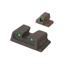 meprolight-night-sights-ml-11766-smith-wesson-mp-tru-dot-set-green
