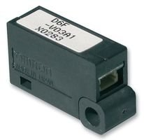SENSORS, AIR VELOCITY, MEMS, 0-3MPS D6F-V03A1 By OMRON ELECTRONIC COMPONENTS
