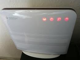 vodafone-easybox-802-dsl-router-wlan-isdn-analogen-endgerate-umts-anschluss