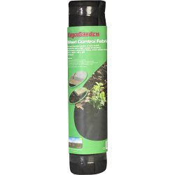 supagarden-tissu-de-controle-des-mauvaises-herbes-50gsm-834215-vente