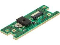 Ersatzteil: Acer LED BD.H223HQ, 55.LF70Q.004