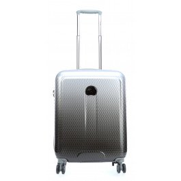 Delsey Helium Air 2 S Valigia trolley 4 ruote 1611804-01