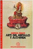 Arti del metallo e alchimia