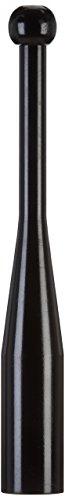 GORILLA SPORTS Indian Clubbells 2-20 KG 10 kg -