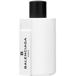 balenciaga-b-femme-women-perfumed-shower-gel-1er-pack-1-x-200-g