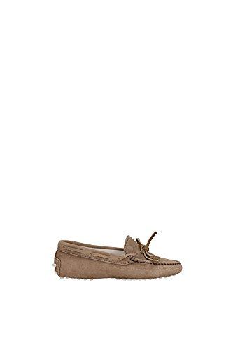 loafers-tods-kind-wildleder-beige-uxc00g0050sddc815-beige-31eu