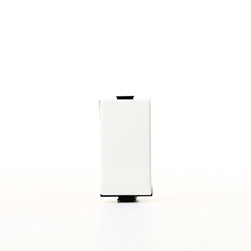 BTicino Matix AM5001L Interruttore Unipolare Illuminabile