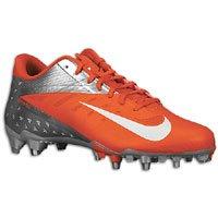 Nike Damen 827116-301 Traillaufschuhe, Türkis (Hyper Turq/White/Hyper Jade/Rio Teal), 35.5 EU