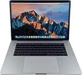 Apple Macbook Pro, 15,4