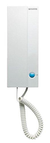 Fermax Loft Universal Haustelefon 4 plus N Aufputz, 3399 (Telefon-und Intercom-system)