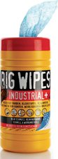 reinigungstucher-big-wipes-industrial-