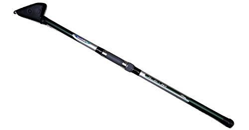 Shimano TC 01 360 Angelrute aus Fiberglas Länge 360 cm Casting 30-60 gr