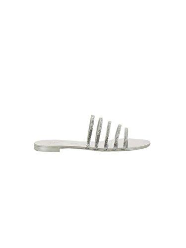 giuseppe-zanotti-design-sandali-donna-e70163002-pelle-argento