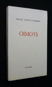 oimots