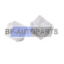 Kit réparation Lève vitre Peugeot