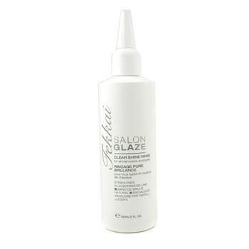 salon-glaze-clear-shine-rinse-for-all-hair-colors-and-types-150ml-5oz