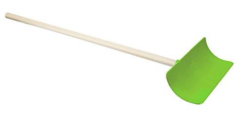 Plastex plastex3004300573cm Schneeschieber