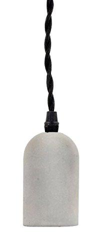 kikkerland-pendant-concretas-klp58-eu-lamp-cone-ceramica-hormigon-color-gris