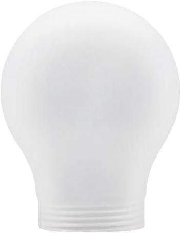 scharnberger-has-lampe-embout-60-x-77-mm-45973-satin-lichttechnisches-accessoire-pour-leuchten-40344