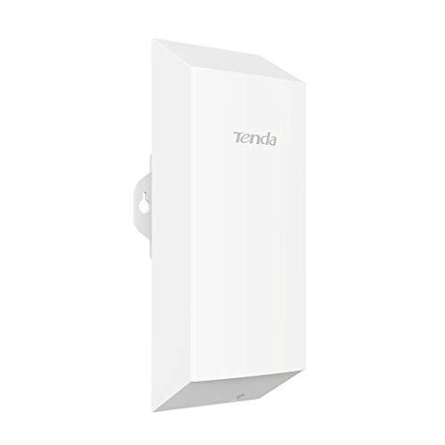 Tenda Rideau O1 CPE d'extérieur 2.4 GHz 8dBi