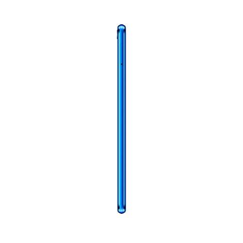Honor 9 recensione honor 9 lite - 21jsLH 2B24FL - Recensione Honor 9 Lite Smartphone