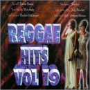 reggae-hits-vol19-by-various-artists