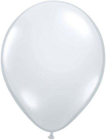 jewel-diamond-clear-5-qualatex-latex-balloons-x-10