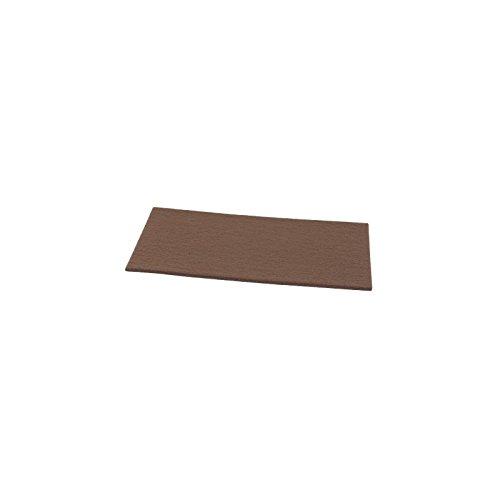 3m-bricolage-et-btiment-5371-patin-feutre-standard-paisseur-4-mm-170-x-100-mm-marron