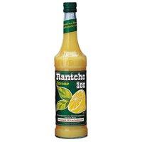 monin-rantcho-zitrone-citron-sirup-07-liter