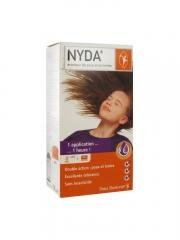 nyda-head-lice-treatment-50ml