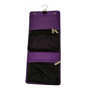 ozwald-boateng-travel-bag-purple