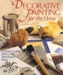 decorative-painting-for-the-home-creating-exciting-effects-with-water-based-paints