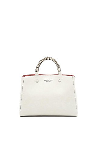 Scervino Street SCBPU0000482 LARGE DOUBLE HANDLE DIVYA IC borsa ghiaccio