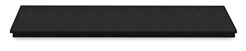 fireplace-hearth-in-black-granite-54-inch