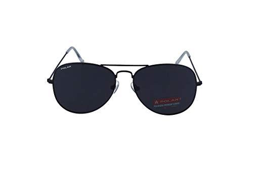 63dc1fff8afe Polar sunglasses der beste Preis Amazon in SaveMoney.es