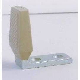 Stanley 75-5988 Türstopper, robust, industriell -