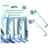 4pcs-premium-quality-cross-action-eb50-replacement-toothbrush-heads-for-braun-oral-b-by-vak