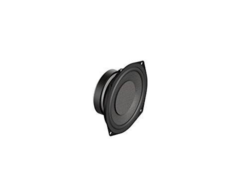 21jurtbGe5L - Sony HT-MT300 Compact Soundbar with Interior Matching Design and Bluetooth, Black