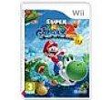 Nintendo Super Mario Galaxy 2 [Wii]