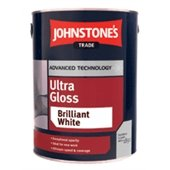 johnstones-trade-25-litre-ultra-gloss-brilliant-white