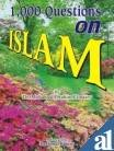 1,000 Questions on Islam