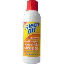 kleen-off-household-ammonia-500ml-x-3