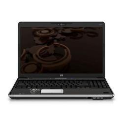 HP Dv6-2110 Tur M520/4Gb/320Gb/Hd4530