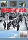 Dorset War' kostenlos online stream