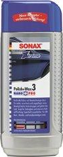 politur-xtreme-polish-wax-3-progressive-nano-pro