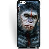 pink-black-iphone-6-plus-55-inch-case-popular-film-pattern-dawn-of-the-planet-of-the-apes-case-for-f