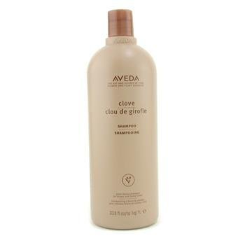 aveda-hair-clove-champu-1000-ml