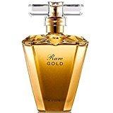 Rare Gold Perfume