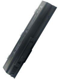 Batterie type DELL HD438, 14.8V, 2200mAh, Li-ion