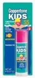 Coppertone Kids Sunscreen Stick, SPF 55,...